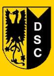 DSC Handbal Diepenveen